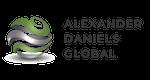 Alexander Daniels Global