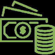 additive manufacturing salaries